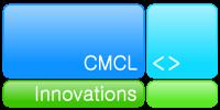 cmcl_logo_200x100